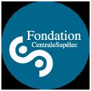 Fondation CentraleSupélec - Rapport d'activités 2020